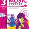 Music Express: Book 3: Lesson Plans, Recordings, Activities and Photocopiables  download pdf