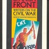 Spanish Front: Writers on the Civil War  download pdf