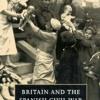 Britain and the Spanish Civil War  download pdf