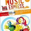 Music Express: Age 5-6: Complete Music Scheme for Primary Class Teachers  download pdf