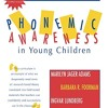 Phonemic Awareness in Young Children: A Classroom Curriculum download pdf