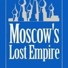 Moscow s Lost Empire  download pdf