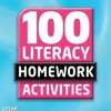 100 Literacy Homework Activities: Year 3  download pdf