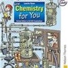 New Chemistry for You (For You)  download pdf