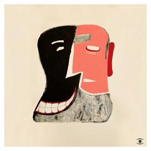 Guide You (feat. ANYA) by Oscar Bandersen
