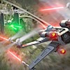 Drone Star Wars - Blakus / Corridor Digital OST