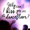 Secret Love Song - Little Mix ft. Jason Derulo.mp3