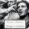 Homage to Catalonia (Classic, 20th-Century, Audio)  download pdf