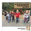 Abba Hit Mix - Dumter Schule