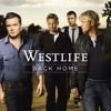Download Lagu Westlife Catch My Breath