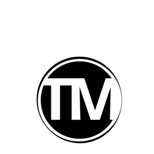 Toni Mont?na - Kyro (Original Mix)
