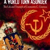 A World Torn Asunder: The Life and Triumph of Constantin C. Giurescu  download pdf