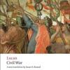 Civil War (Oxford World s Classics)  download pdf