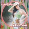 Sugarcane Hawaiian Reggae 2016