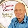 Wimmie - De ring die jij draagt mp3