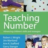 Teaching Number: Advancing Children s Skills and Strategies (Math Recovery)  download pdf