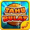 Tahu Bulat Game - Theme Song