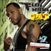 Low - Flo Rida Ft T - Pain (Alex M Bootleg)[CLICK BUY FOR FREE DOWNLOAD]