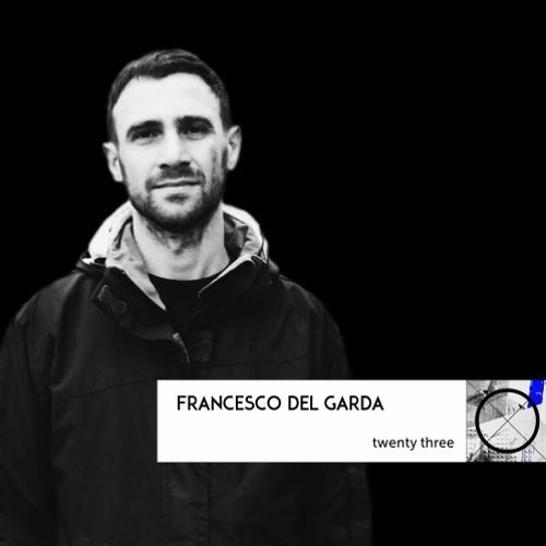 outline.23 FRANCESCO DEL GARDA