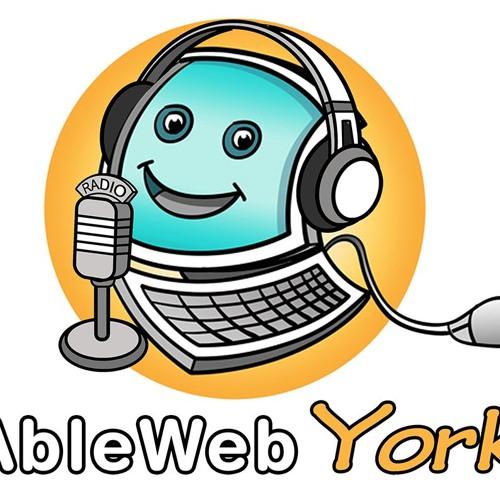 AbleWeb Radio 30th Anniversary Podcast