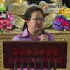 Waspada Roh Yoab (Part 1) - Ev. Ruth Setiawan mp3