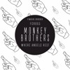 02. Monkey Brothers - Where Angels Rest (preview)