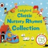 Ladybird Classic Nursery Rhymes Collection: The Grand Old Duke Of York (audio CD extract)