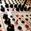 Butr & Mark Thibideau - Paperface / Serge 3.0 (Obsolete Components Records)