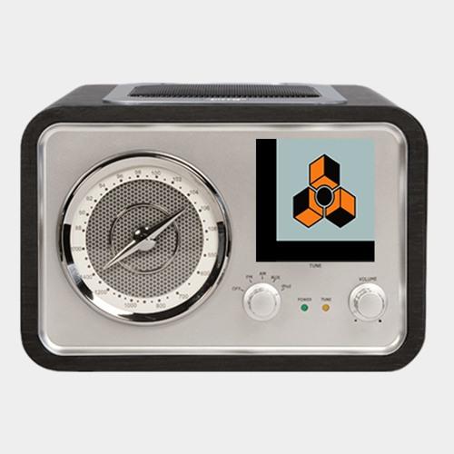LearnReason Radio