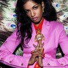 M.I.A. - Bring The Noize (Nickynutz Remix)[unmastered]