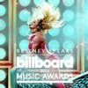 Download Britney Spears - Medley [Billboard Music Awards 2016] Mp3