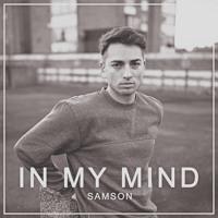 Samson - In My Mind