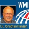 WMI - Michael and Daniel Boldea, Hand of Help, Romania: Warning to America 5-13-2016