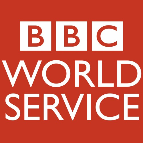 BBC Full Radio Interview