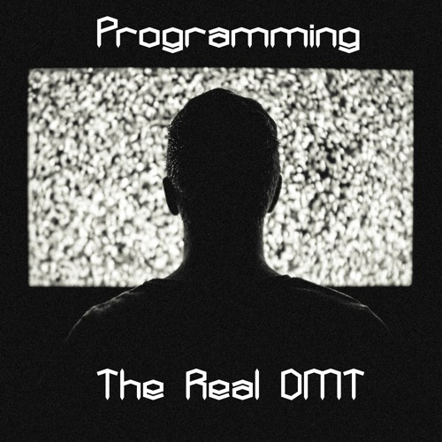 Programming - The Real DMT - Free Download