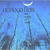 Enya - Orinoco Flow (Nik Bulár Remix) Free DL