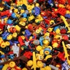 New Zealand research finds Lego is getting more violent. What has changed?