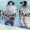 Penguine Dance ALBANIA - رقصة البطريق