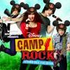 Episode 7 - Camp Rock Series