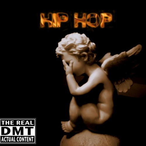 Hip Hop- The Real DMT - Free Download