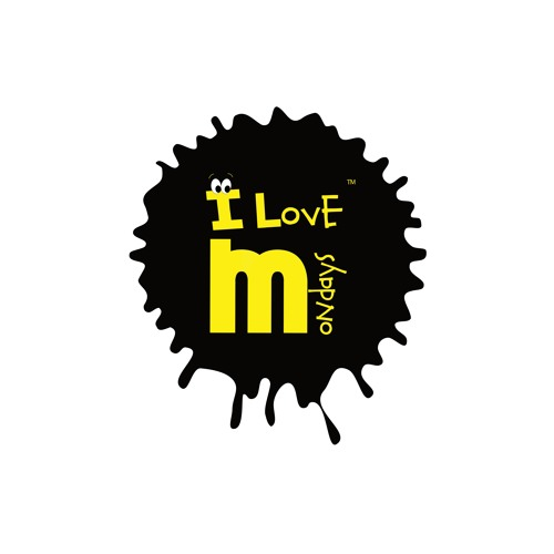 I Love Mondays On - Air Fever 104 FM