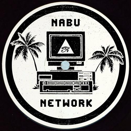 Sorcerer - Nabu Network