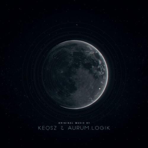 TRAVEL GUIDE by NOVEL VOYAGE (original music by Keosz & Aurum.Logik)