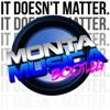 Hypasonic Vs Jorg Schmid - Doesn't Matter (Static Makina Remix)