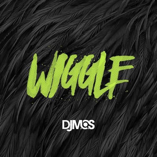 Wiggle (Original Mix)
