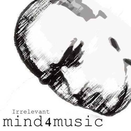 Moving On Trance. No Vocal grimey feel ( Irrelevant productions )