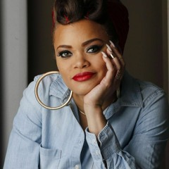 """Andra Day - Rise Up """"Acoustic"""""""