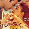 Junooniyat Songs - Mujhko Barsaat Bana Lo