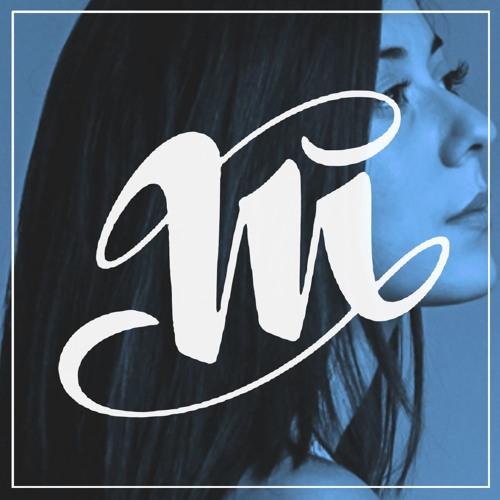 Daniela Andrade - Be More Barrio (Montis Remix)