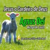 Agnus Dei - Michael W. Smith
